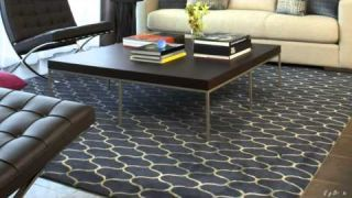 San Tan Flooring - We have new patterned carpets that just arrived!